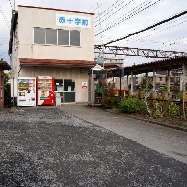 f:id:fukuitabi:20161130082054j:plain