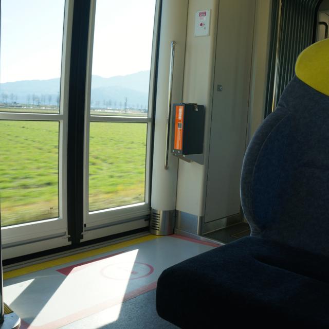 f:id:fukuitabi:20161205093207j:plain