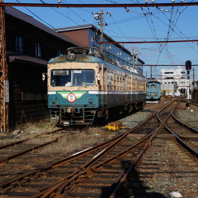 f:id:fukuitabi:20161205093351j:plain