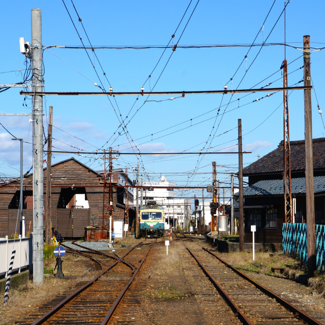 f:id:fukuitabi:20161205093412j:plain