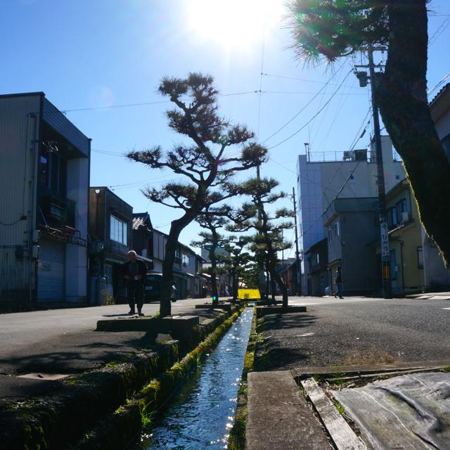f:id:fukuitabi:20161205093545j:plain