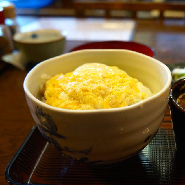 f:id:fukuitabi:20161205093701j:plain