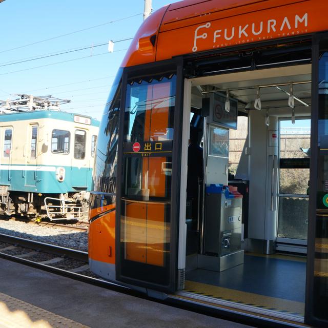 f:id:fukuitabi:20161209082425j:plain
