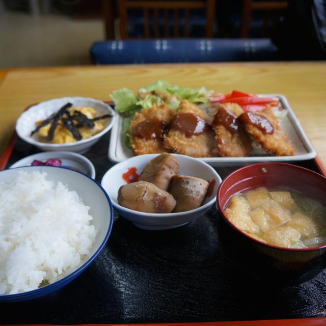f:id:fukuitabi:20161214094538j:plain