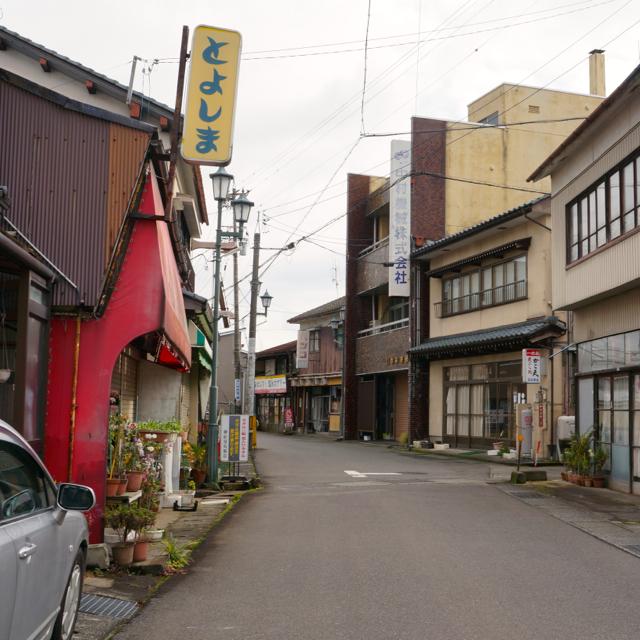 f:id:fukuitabi:20161214094807j:plain