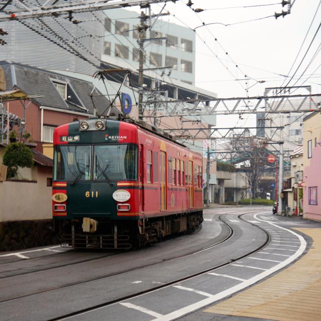 f:id:fukuitabi:20161221220349j:plain