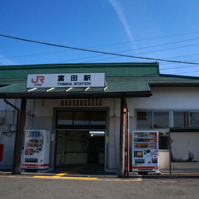 f:id:fukuitabi:20161227100057j:plain