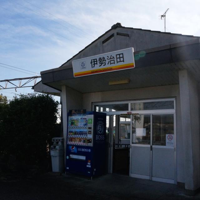 f:id:fukuitabi:20161227101154j:plain