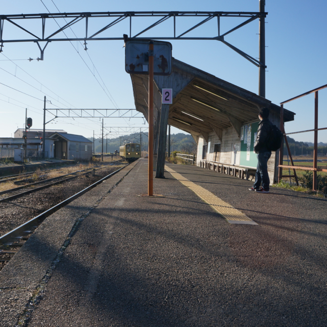 f:id:fukuitabi:20170109105833j:plain