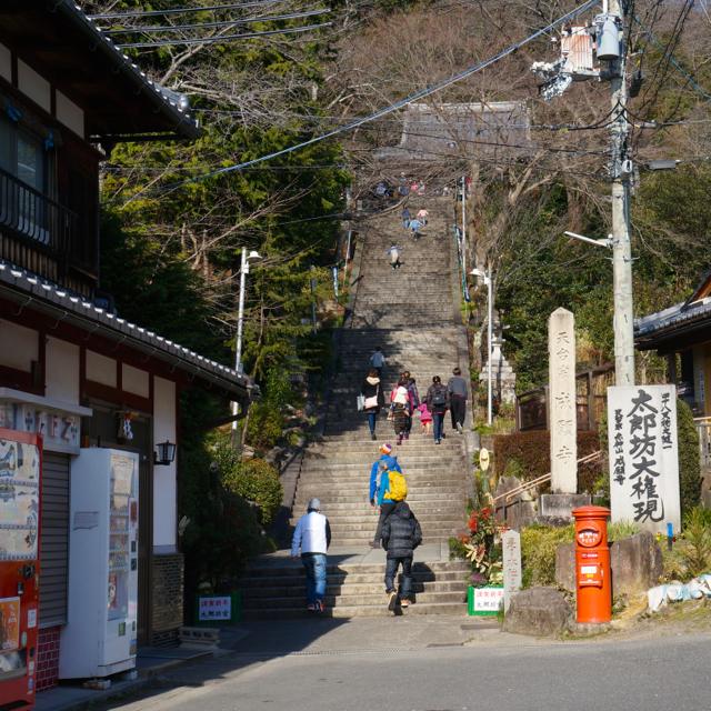 f:id:fukuitabi:20170109110900j:plain