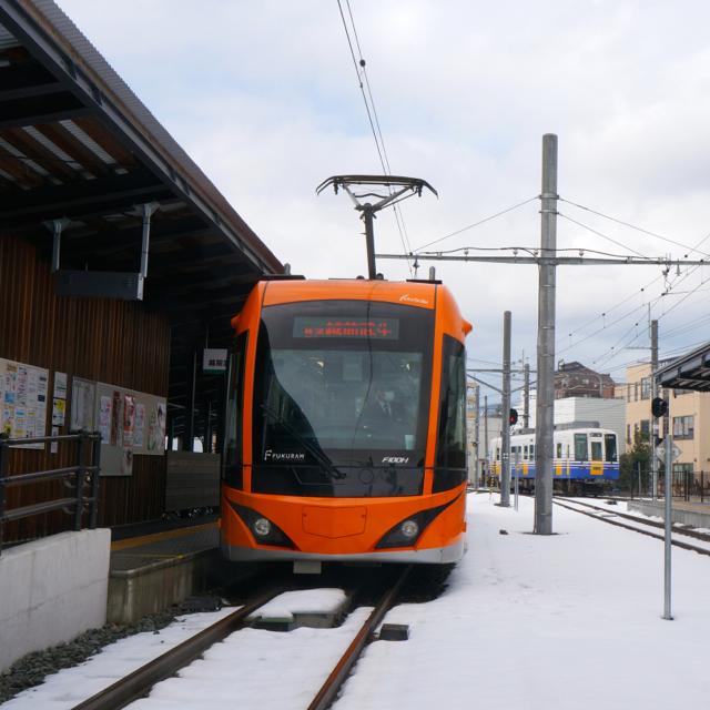 f:id:fukuitabi:20170118092631j:plain