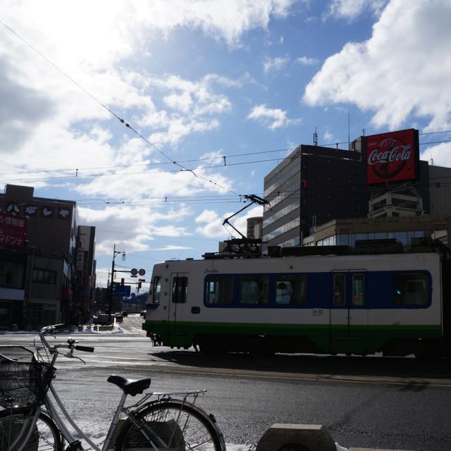 f:id:fukuitabi:20170118093442j:plain