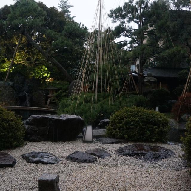 f:id:fukuitabi:20170123143932j:plain