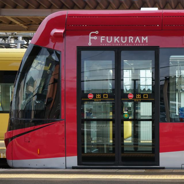 f:id:fukuitabi:20170127082026j:plain