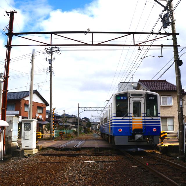 f:id:fukuitabi:20170201080748j:plain