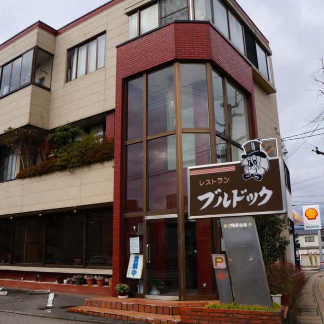 f:id:fukuitabi:20170201081135j:plain