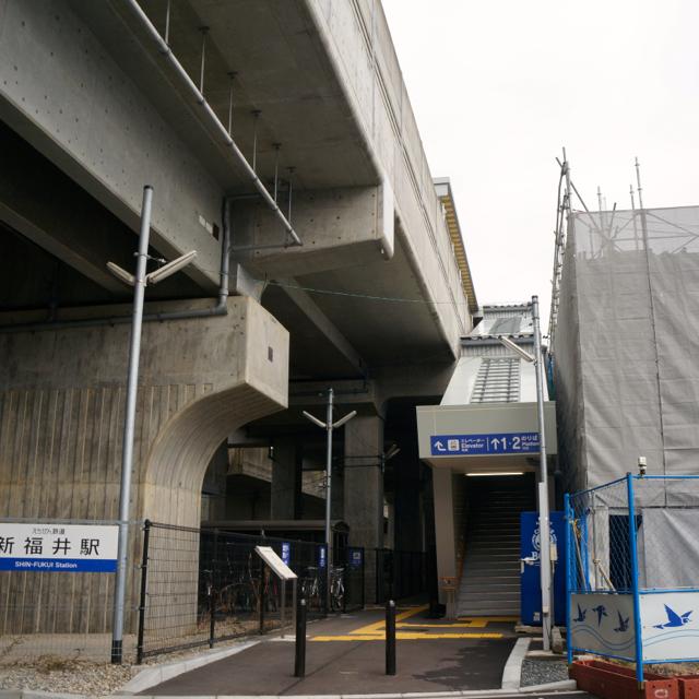 f:id:fukuitabi:20170201081430j:plain