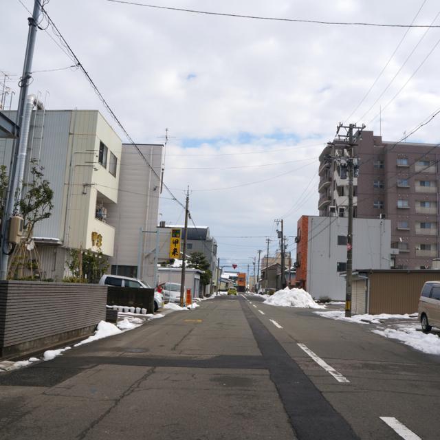 f:id:fukuitabi:20170216073240j:plain