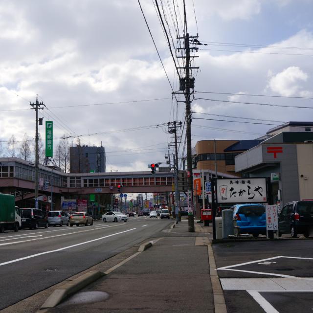 f:id:fukuitabi:20170221153340j:plain