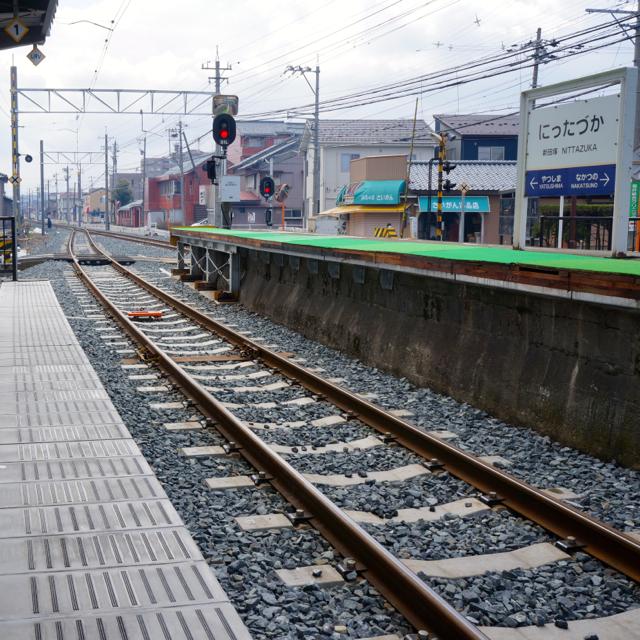 f:id:fukuitabi:20170221153610j:plain