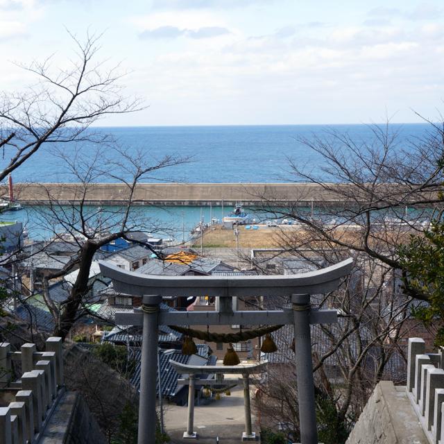 f:id:fukuitabi:20170227181910j:plain