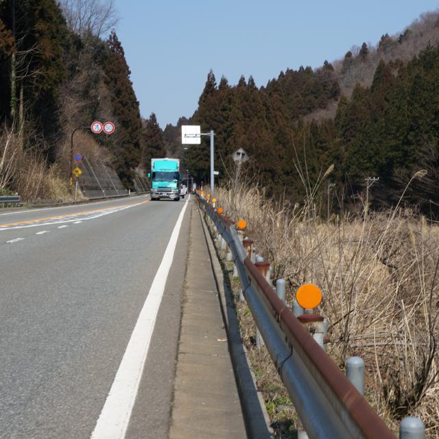 f:id:fukuitabi:20170304212431j:plain