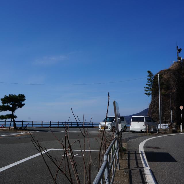 f:id:fukuitabi:20170316140114j:plain
