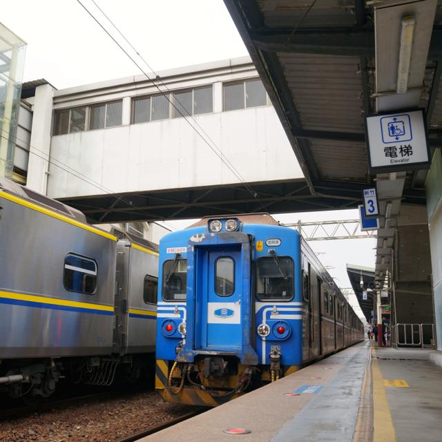 f:id:fukuitabi:20170322110154j:plain