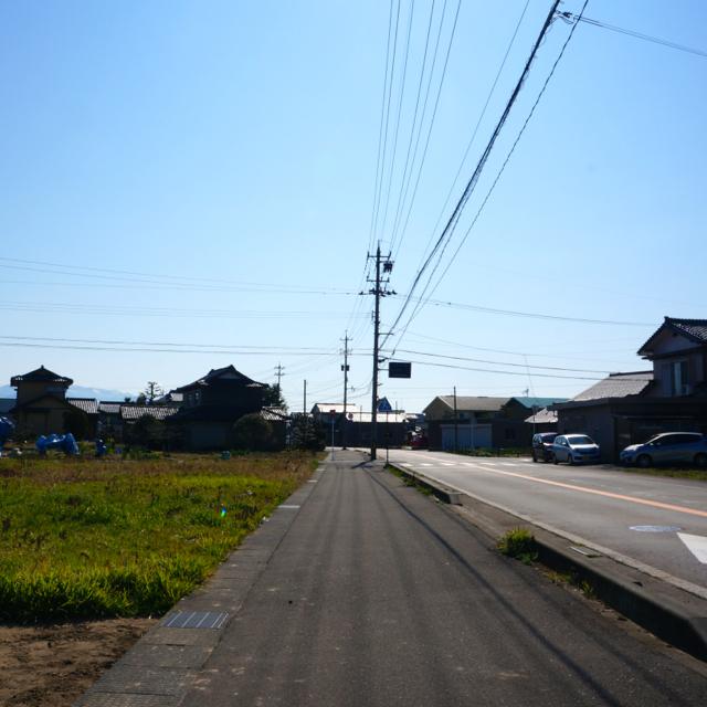 f:id:fukuitabi:20170403112838j:plain