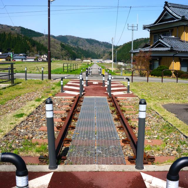 f:id:fukuitabi:20170421083744j:plain