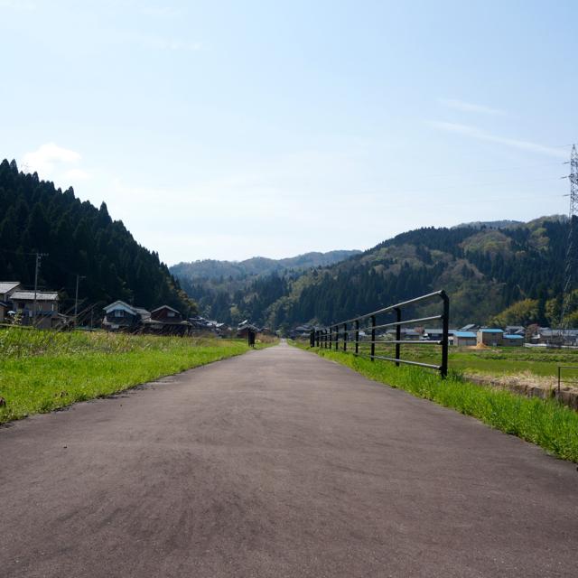 f:id:fukuitabi:20170421084102j:plain
