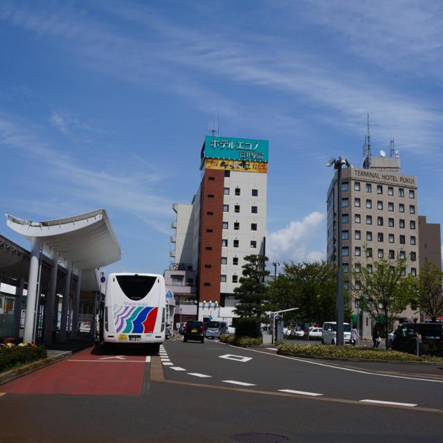 f:id:fukuitabi:20170426095148j:plain