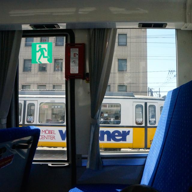 f:id:fukuitabi:20170426095725j:plain