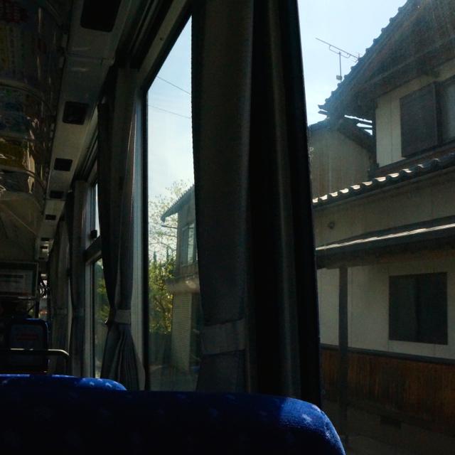 f:id:fukuitabi:20170426100137j:plain