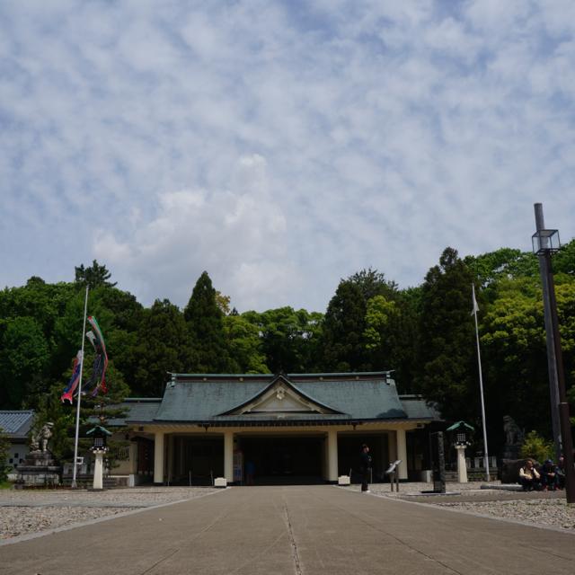f:id:fukuitabi:20170508115255j:plain