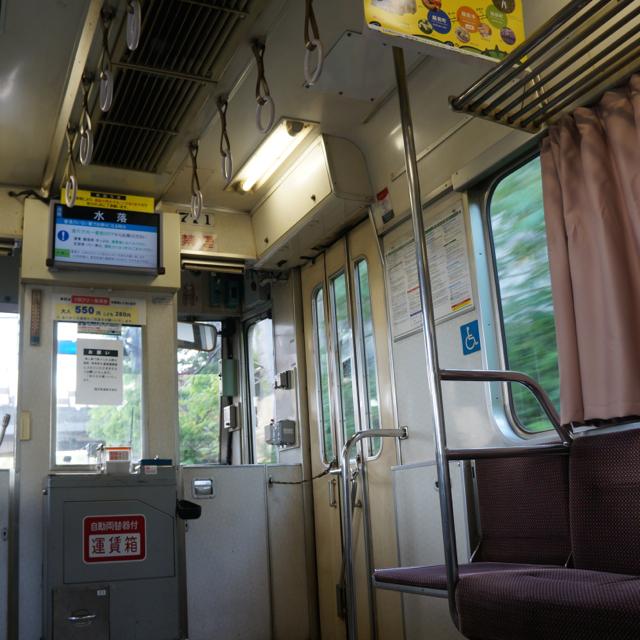 f:id:fukuitabi:20170508120237j:plain