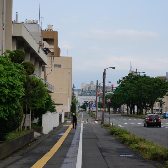 f:id:fukuitabi:20170514154340j:plain