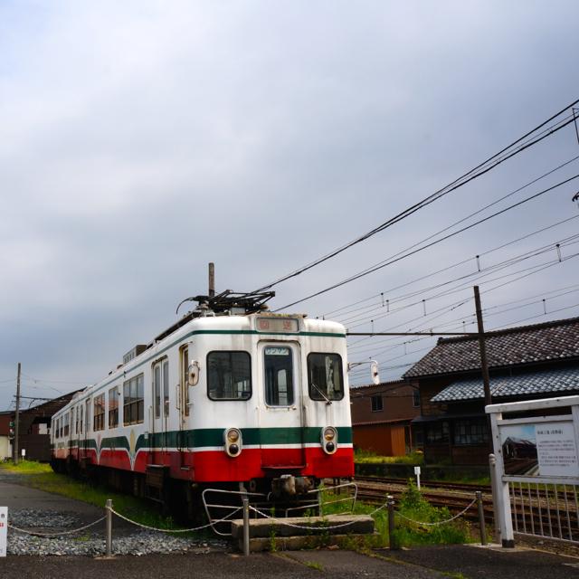 f:id:fukuitabi:20170514155123j:plain