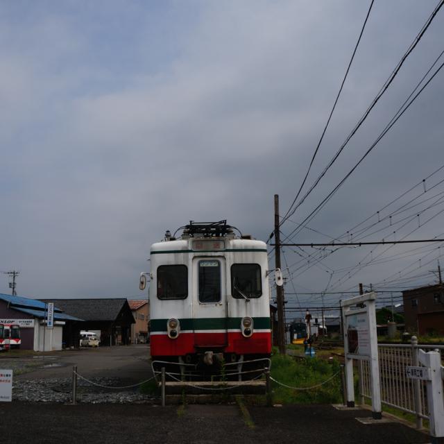 f:id:fukuitabi:20170514155145j:plain