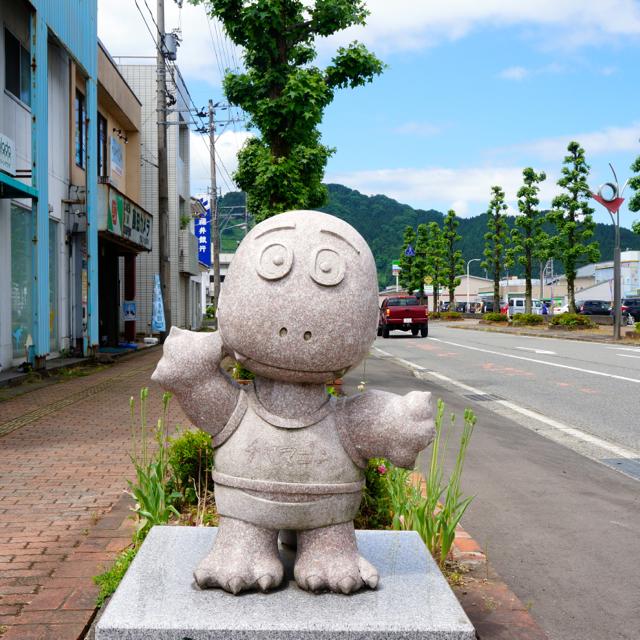 f:id:fukuitabi:20170529093735j:plain