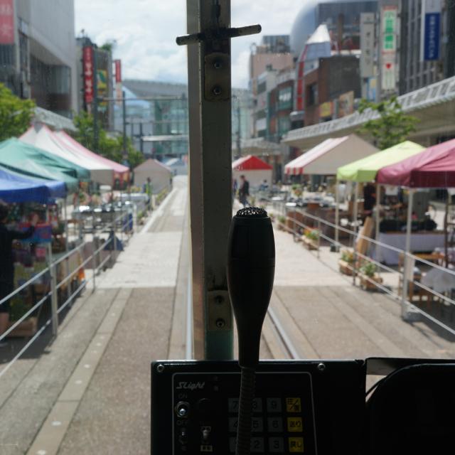 f:id:fukuitabi:20170604211820j:plain