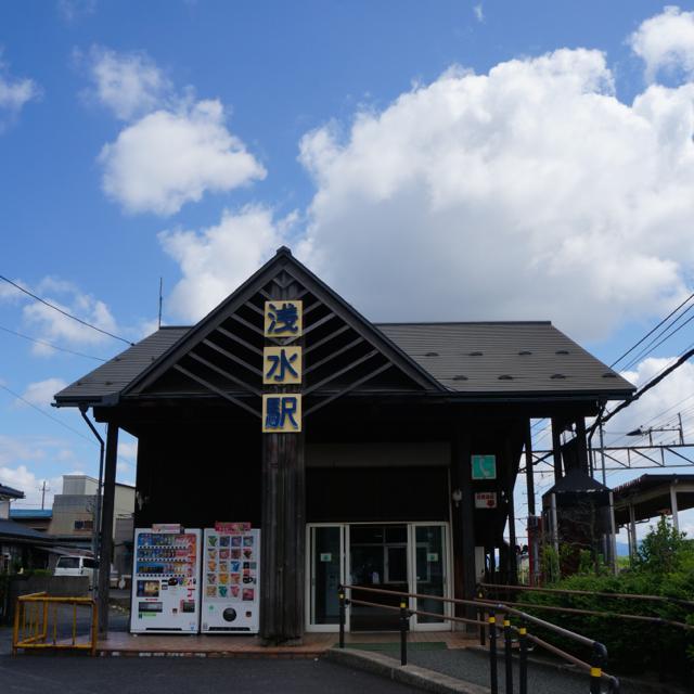 f:id:fukuitabi:20170604211920j:plain
