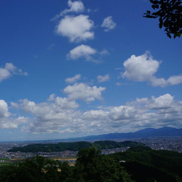 f:id:fukuitabi:20170604212215j:plain