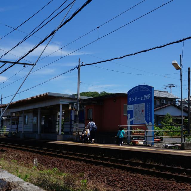 f:id:fukuitabi:20170612080138j:plain