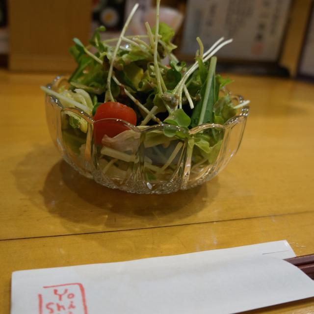 f:id:fukuitabi:20170619083238j:plain