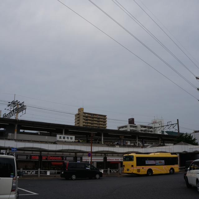 f:id:fukuitabi:20170626074454j:plain