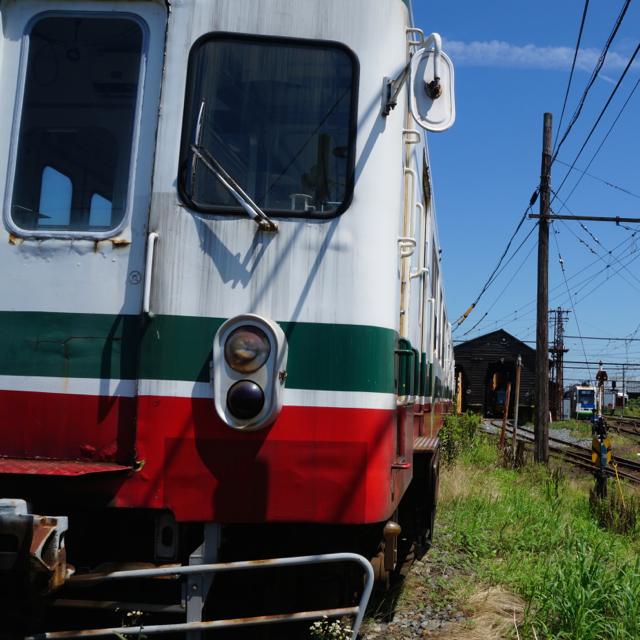 f:id:fukuitabi:20170709080316j:plain