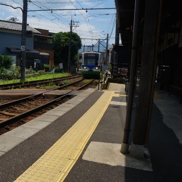 f:id:fukuitabi:20170716202656j:plain