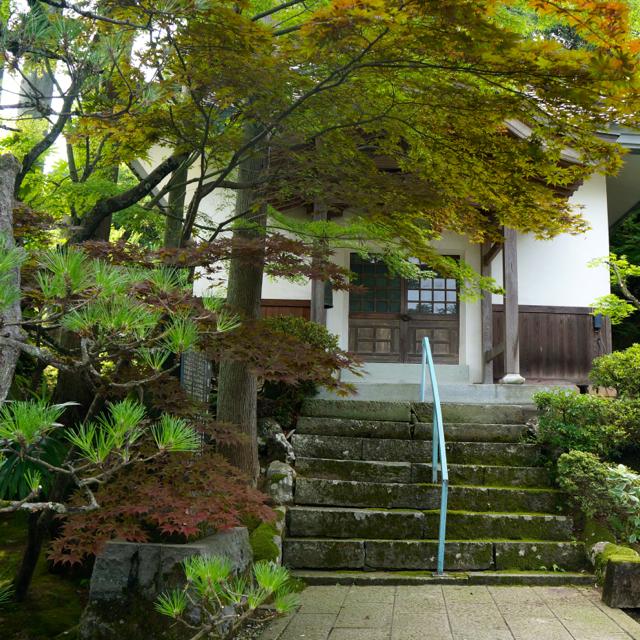 f:id:fukuitabi:20170730091837j:plain