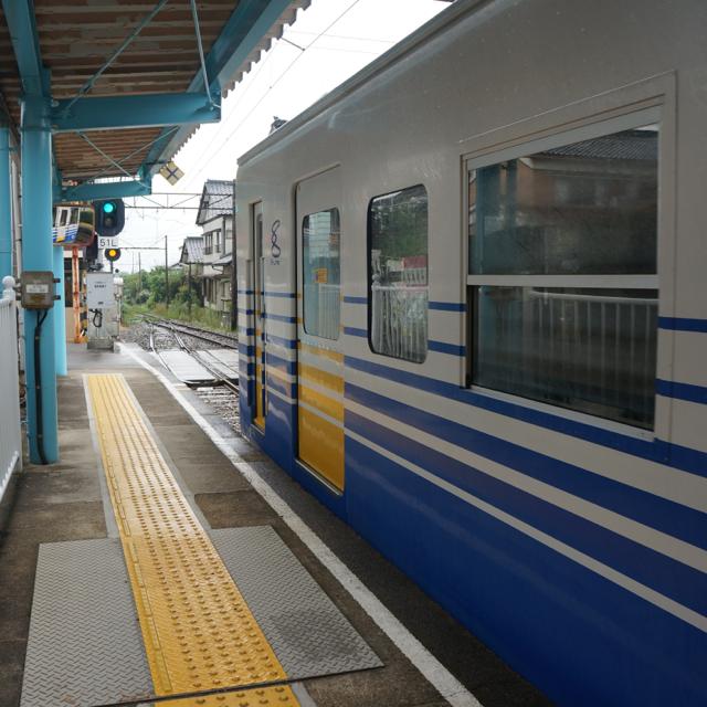 f:id:fukuitabi:20170730092813j:plain